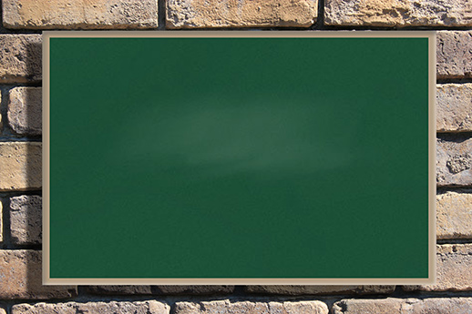 retouched-Brick-blackboard