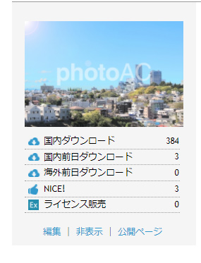 Download-performance-yokohama