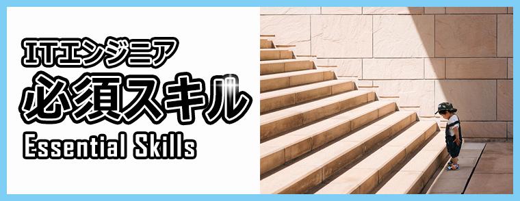 essential-it-skills1