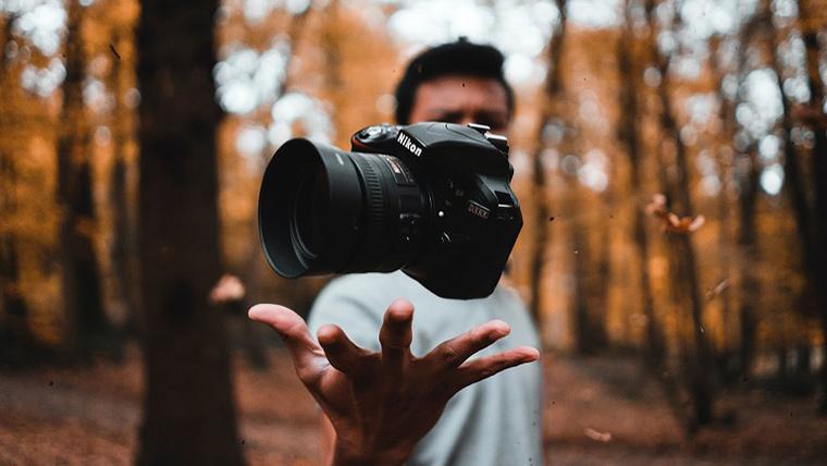 photo-skill-up